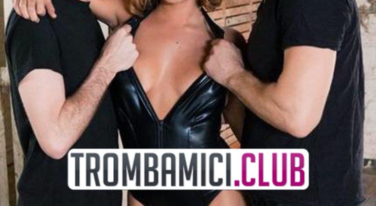 trombamici.club